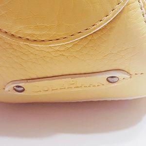 Cole Haan Bags - Cole Haan Village SP05 baguette handbag purse
